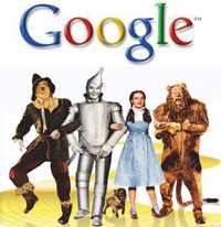 Kansas-Gigabit-Internet-Google